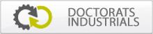Doctorats Industrials