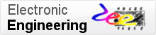 Departament d'Enginyería Electrónica, (open link in a new window)