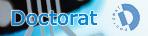 Doctorat EEL, (open link in a new window)